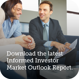 Informed Investor Market Outlook Report