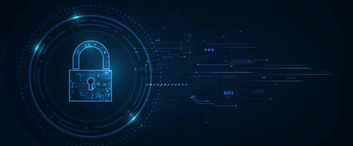 Understanding the Importance of Cybersecurity Webinar