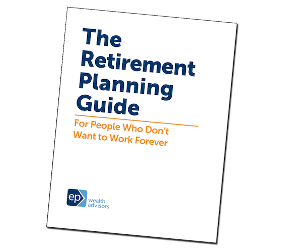Retirement Guide Cover1