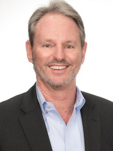 Brad Stacey, CFP®