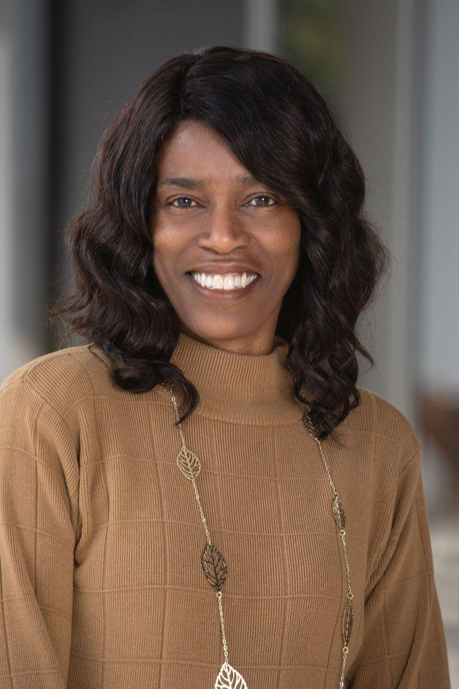 Brenda Bishop new