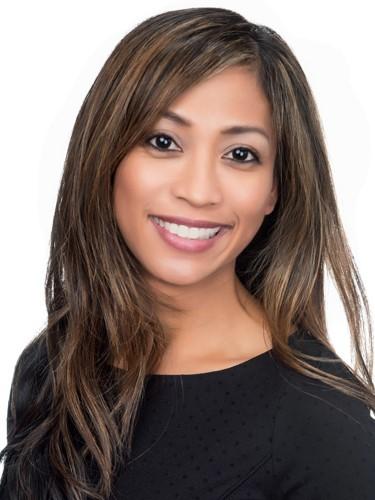 Cherie King, IACCP®