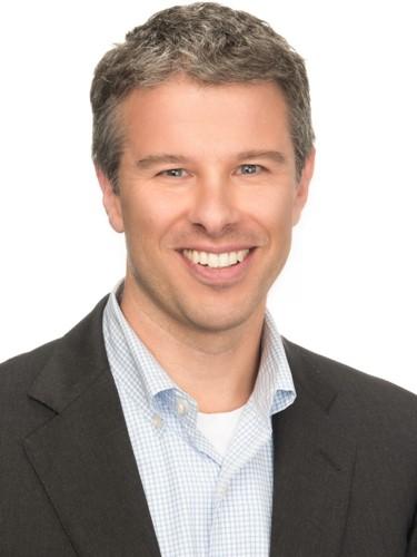 Dan Federman, CFP®