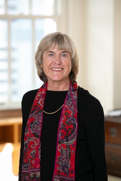 Diane C. Jakubowski, MBA, CFP®