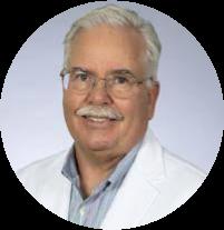 Doctor Jim Lindberg .jpg