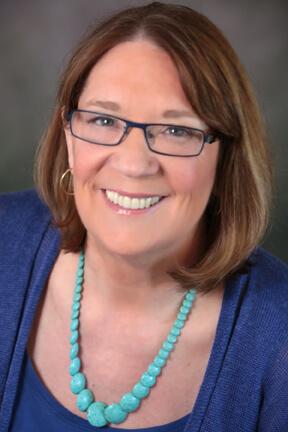 Nikki Chicotel