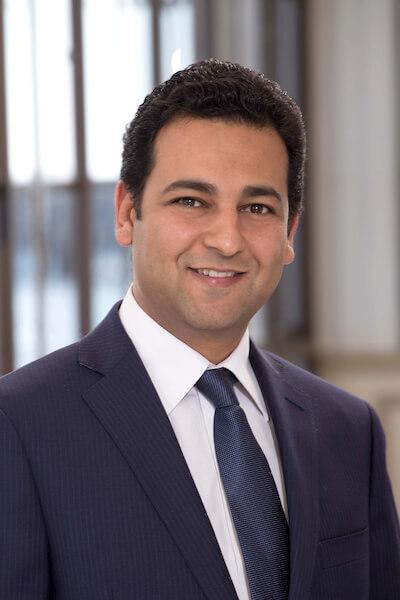 Safa Ghabbour