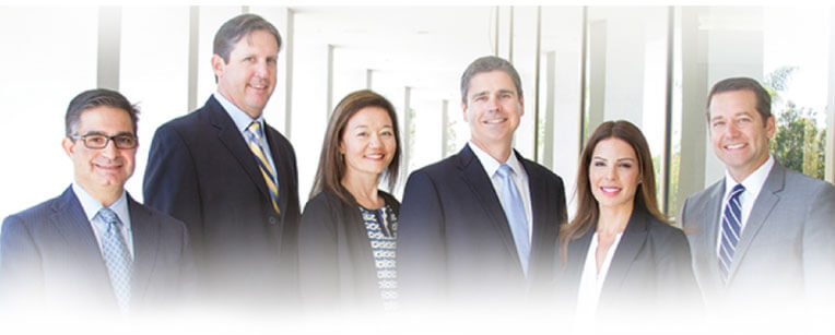 South Bay Wealth Advisors & Financial Planners