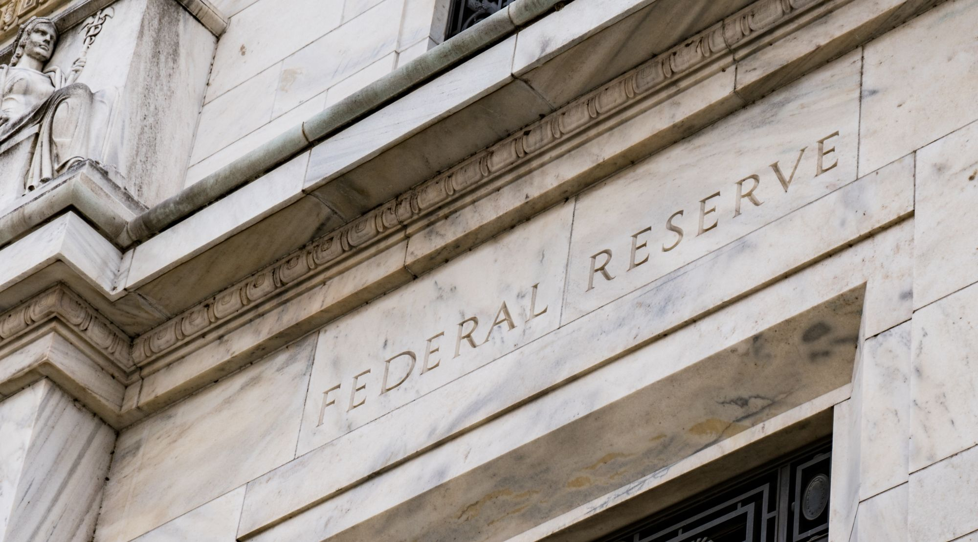 On Standby:  Federal Reserve Positioning for Interest Rate Cut