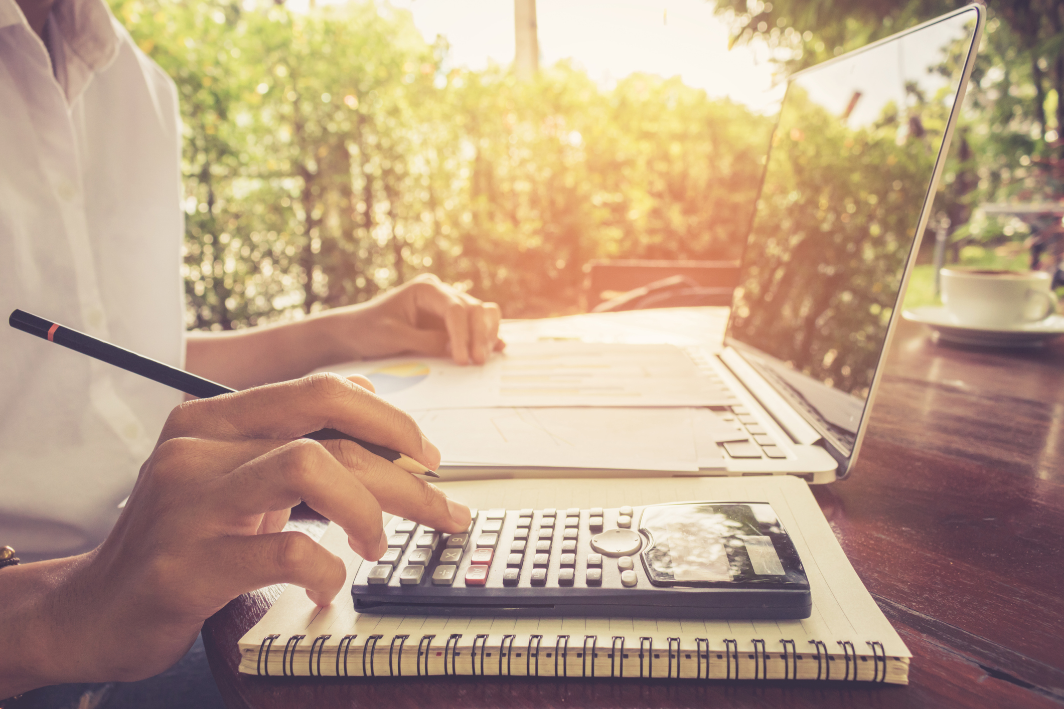 Retirement Planning Terminology: 10 Terms You Need To Know