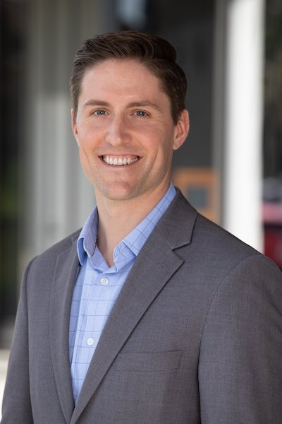 Adam N. Werner, CFP®, CPWA®