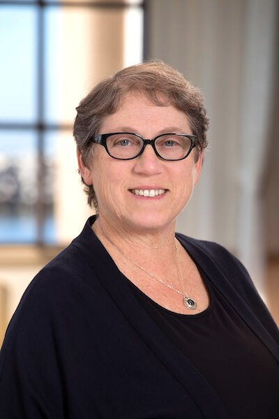 Lynn Ballou, CFP®