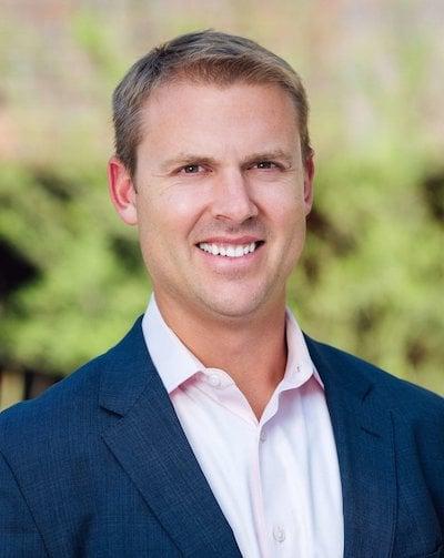 Bradley Owen, CFP®, RLP®, RMA®
