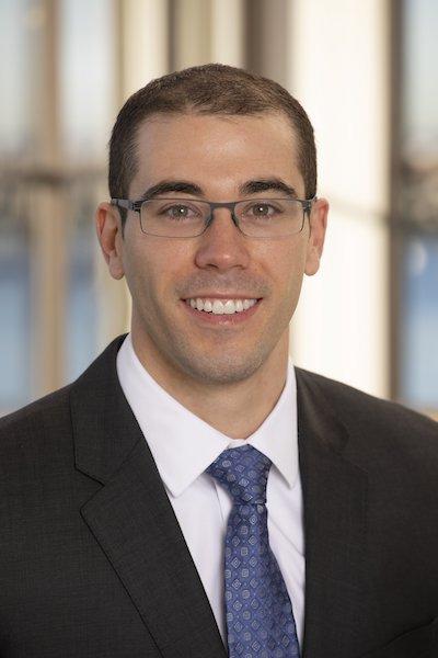 Jason Stein, CFP®