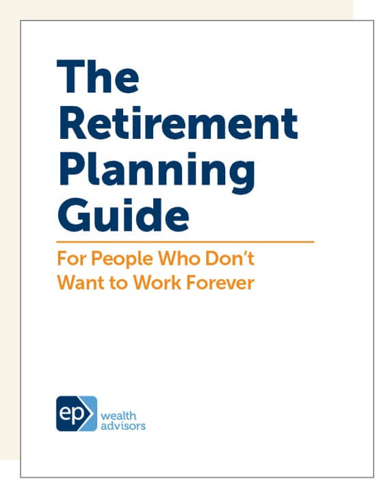 retirement-planning-guide