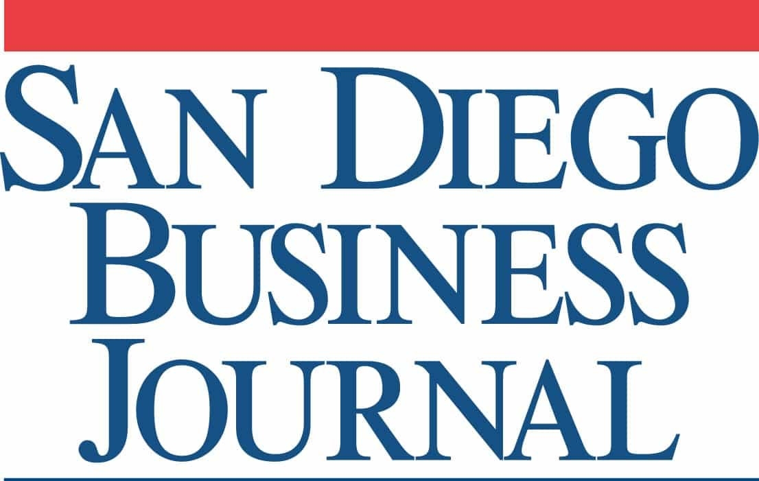 San Diego Business Journal:
