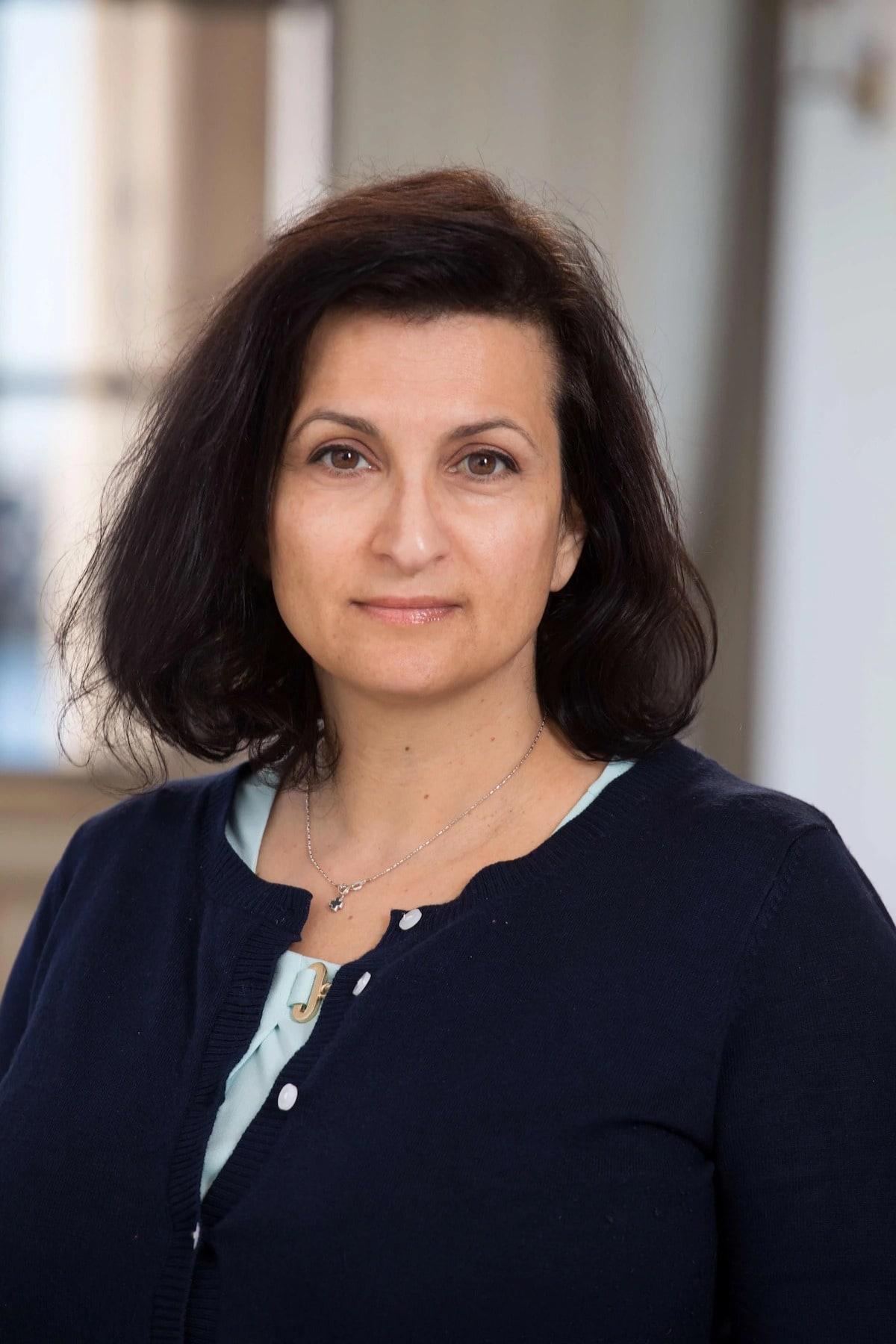 Jilda Balyan-1