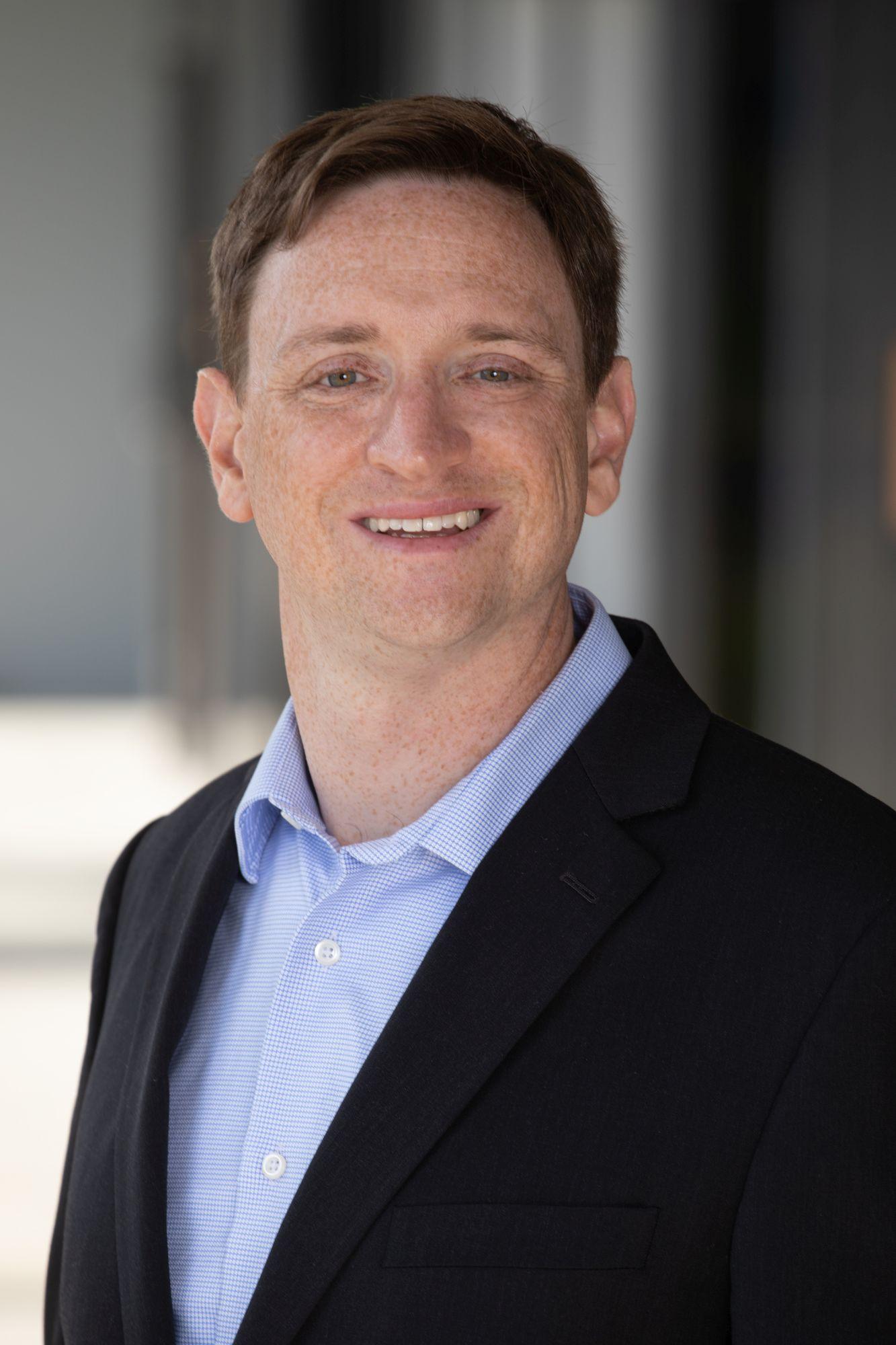Jonathan Spector, MS, CFP®