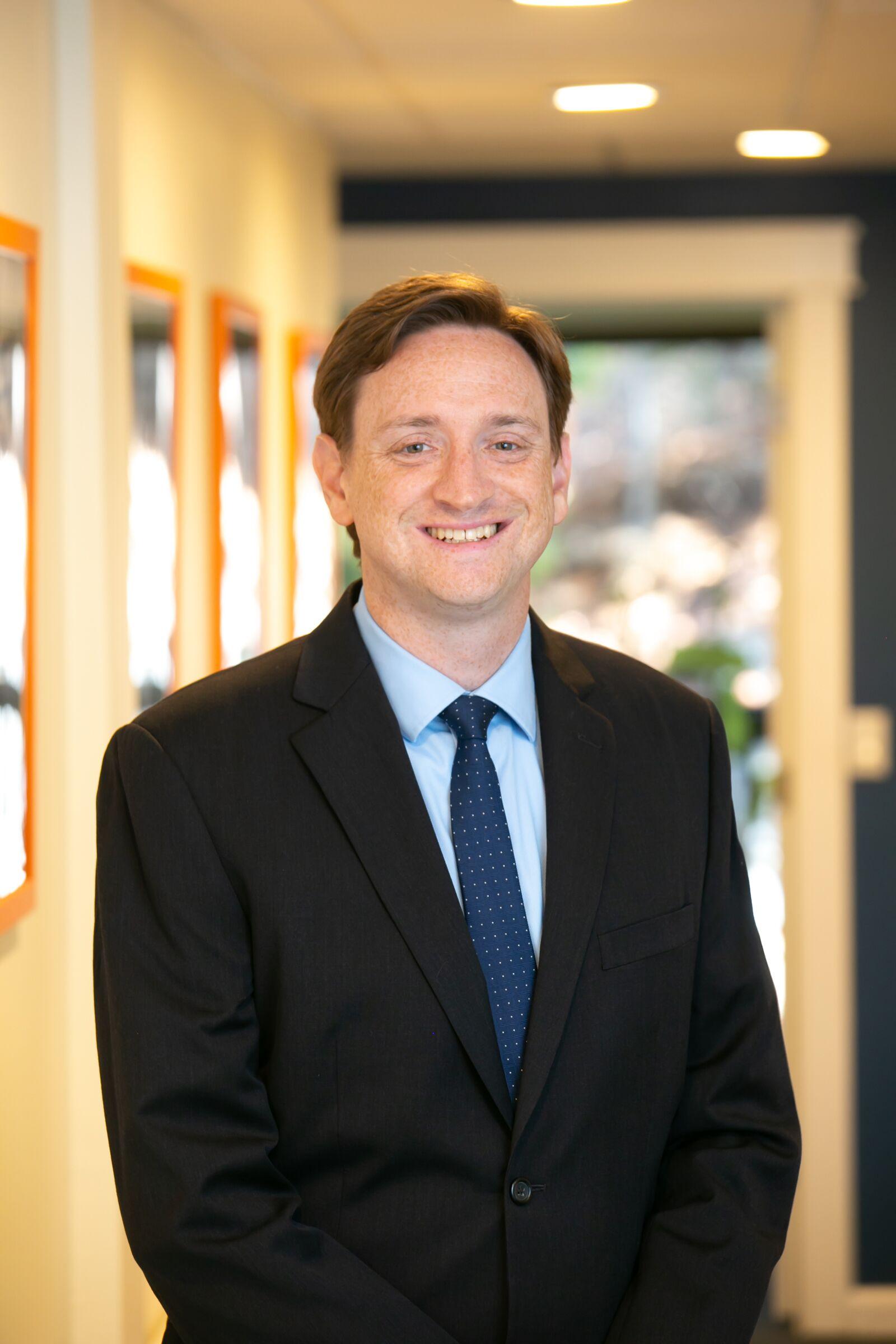 Jonathan Spector