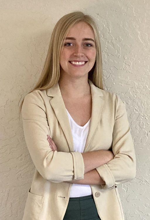 Lauren Smyer