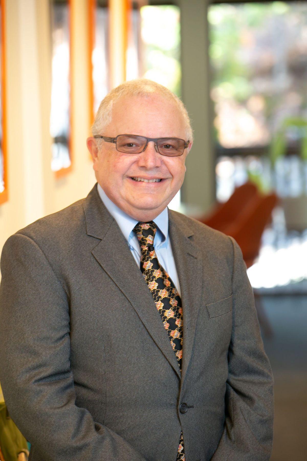 Loren B. Kayfetz, MSFS, CFP®, ChFC, CLU