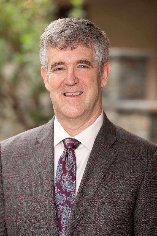 Matthew Kuhn, MBA, CFA, AIF®