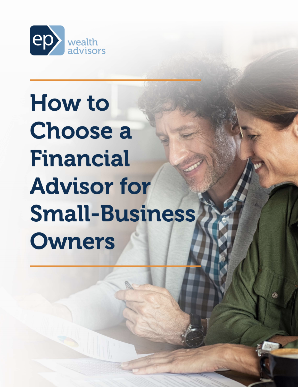 Cover-How-to-Choose-Small-Business