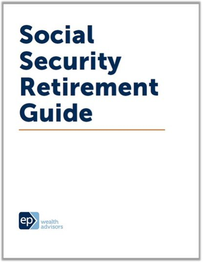 Resource Social Security