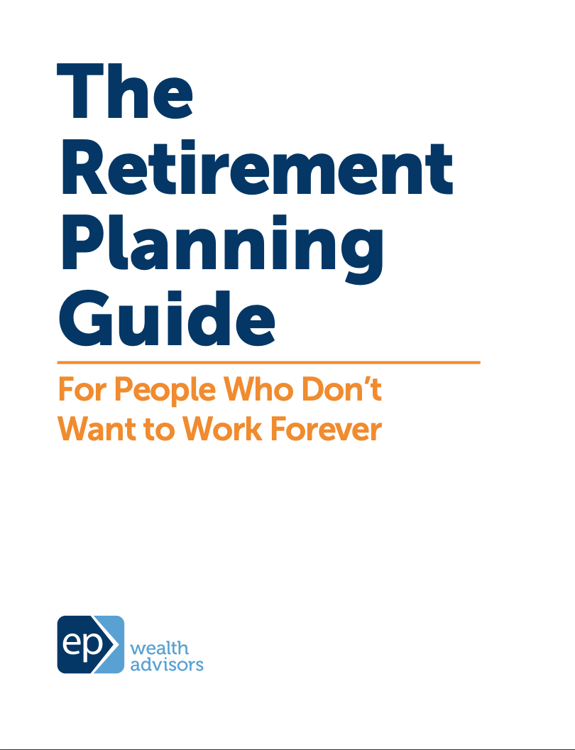 Retirement-Planning-Guide-Cover