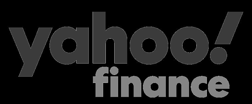 yahoo-finance-logo-png-transparent-png