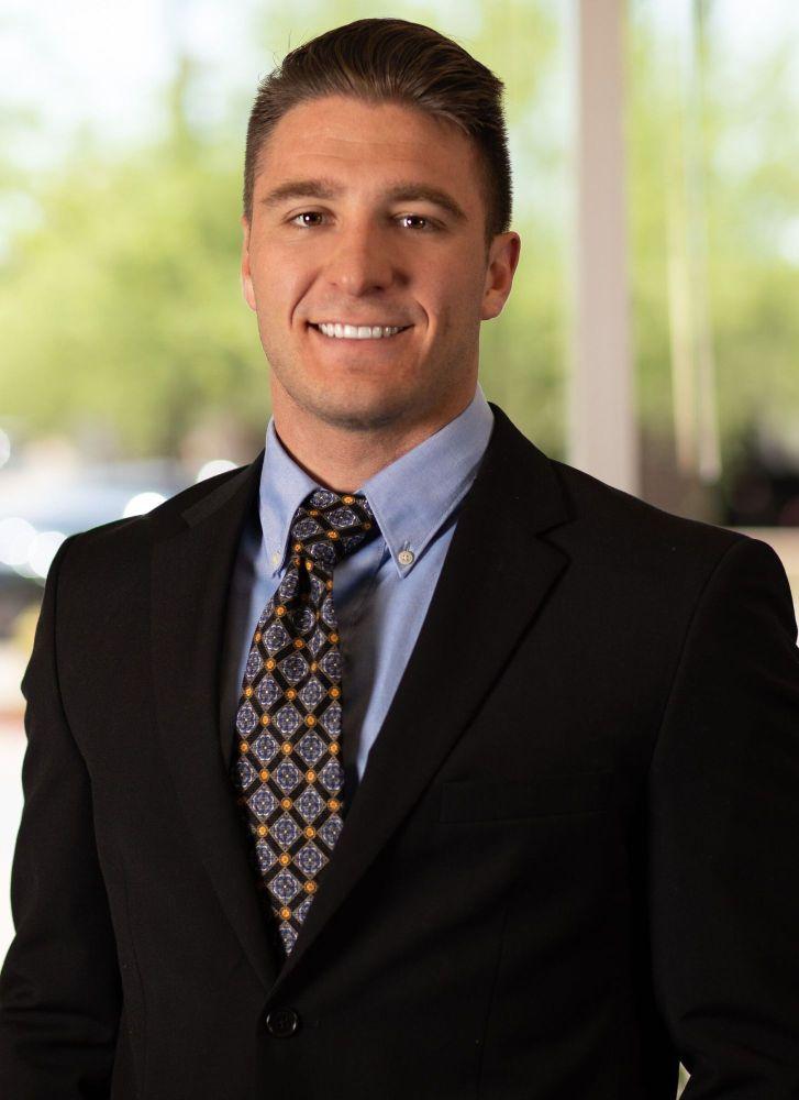 Ryan Kuhn