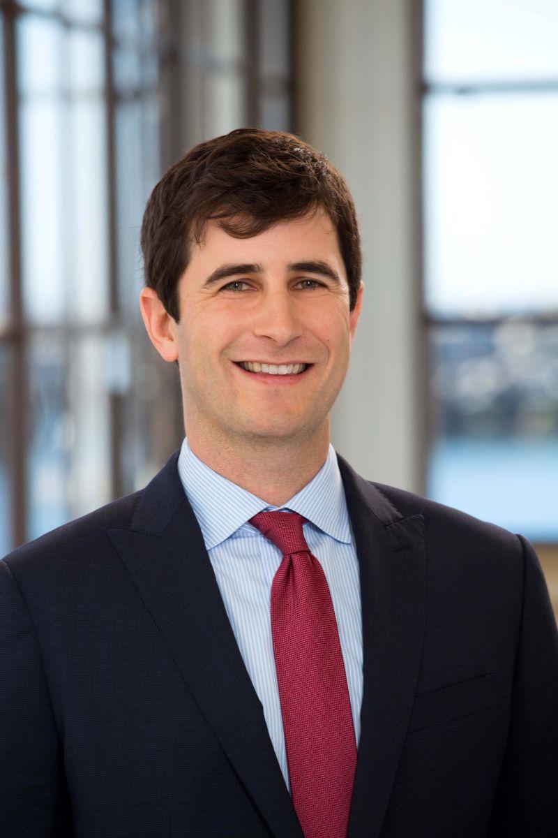 Ryan Schwartz, CFA, CFP®