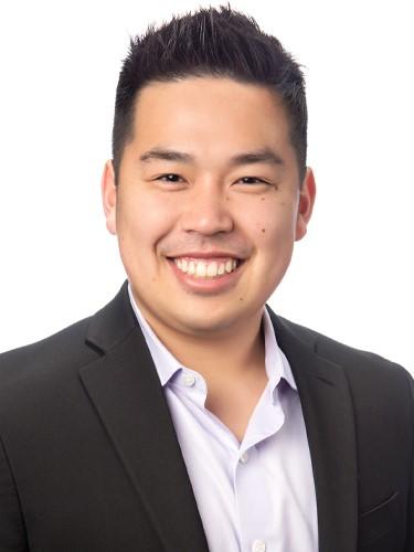 Ryan Wong-1