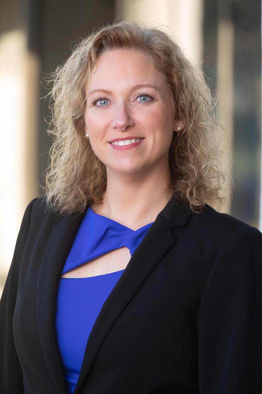 Sara Gardner, CFP®