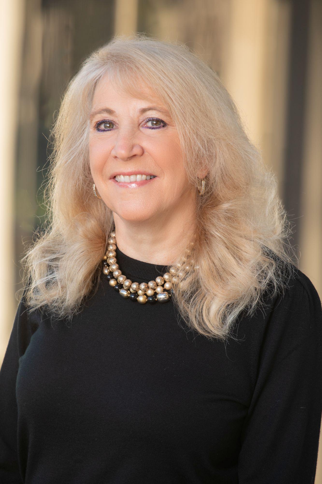 Susan Carsello new