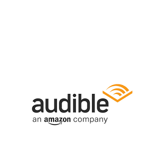 audible cropped-4