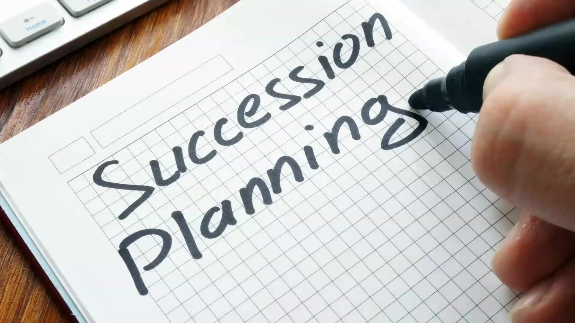 EP_Wealth_-_What_is_Succession_Planning-thumb