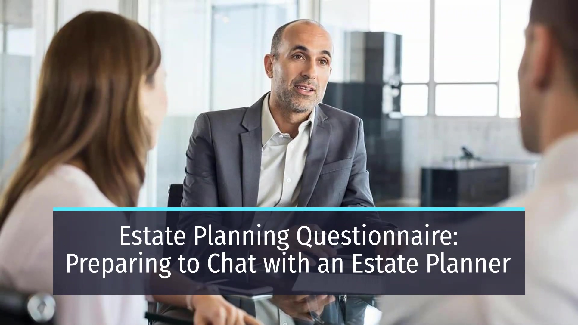 Estate_Planning_Questionnaire_Preparing_ (4)-thumb
