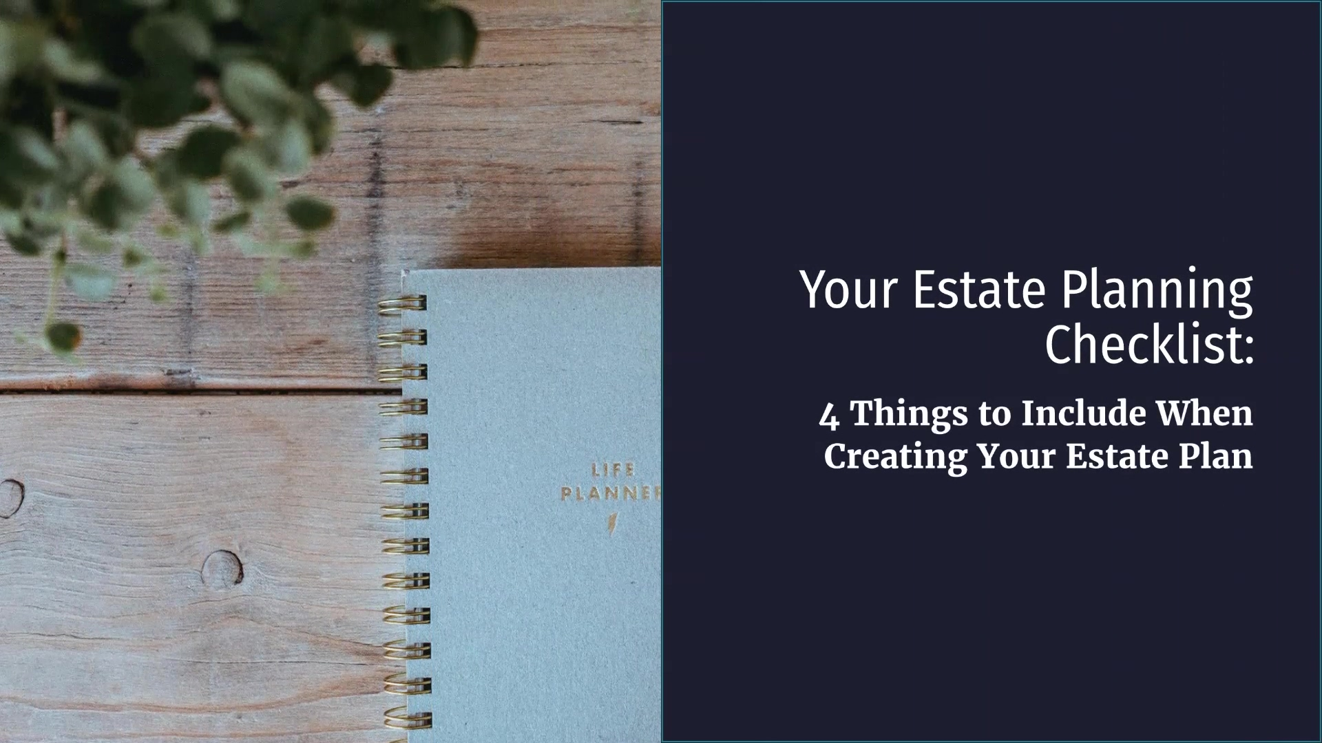 Your_Estate_Planning (1)-thumb