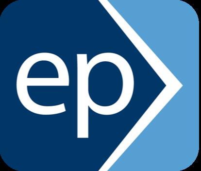 EP Wealth Advisors Logo