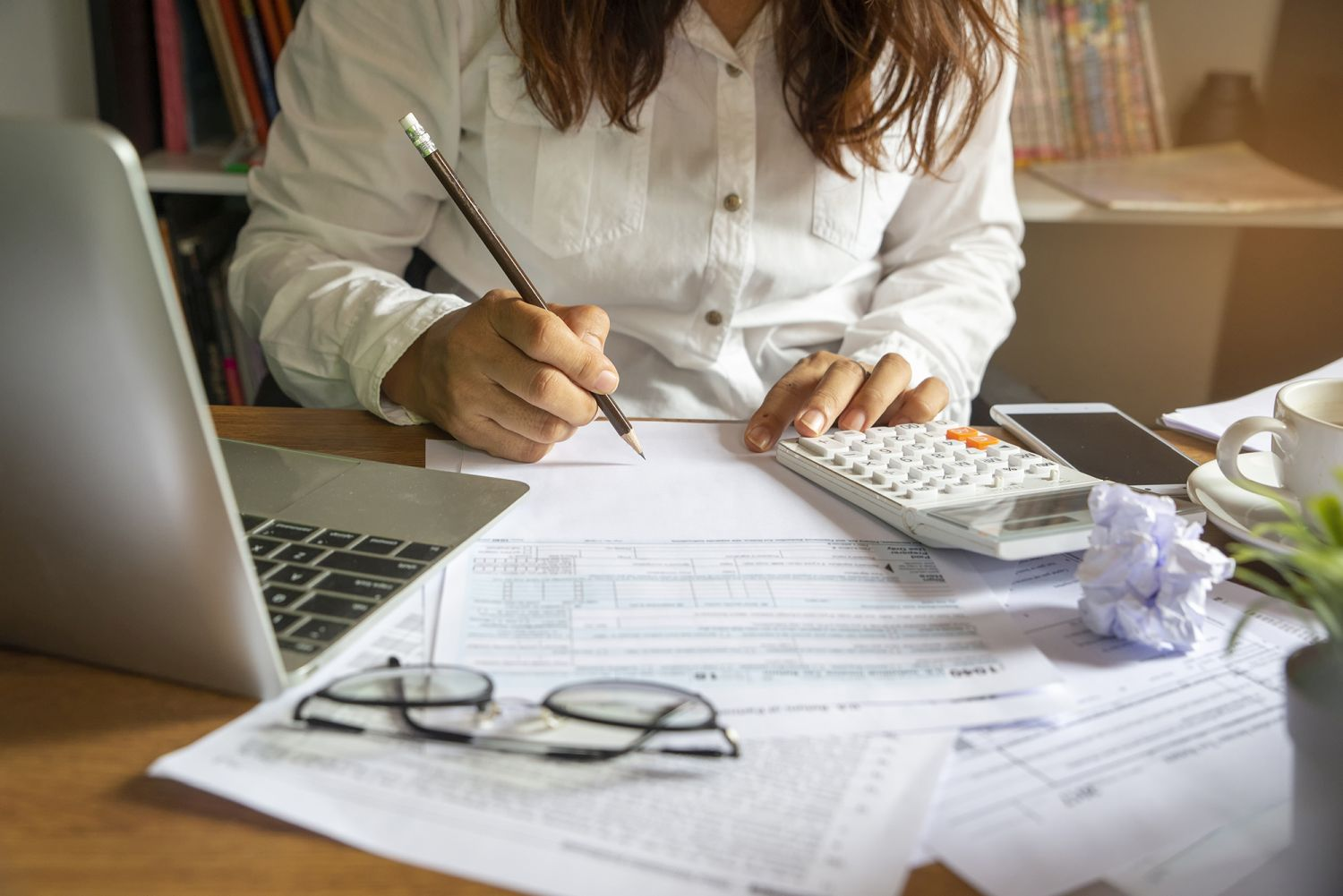 Year End Tax Planning 2020 – Important Financial Tasks Not to be Overlooked