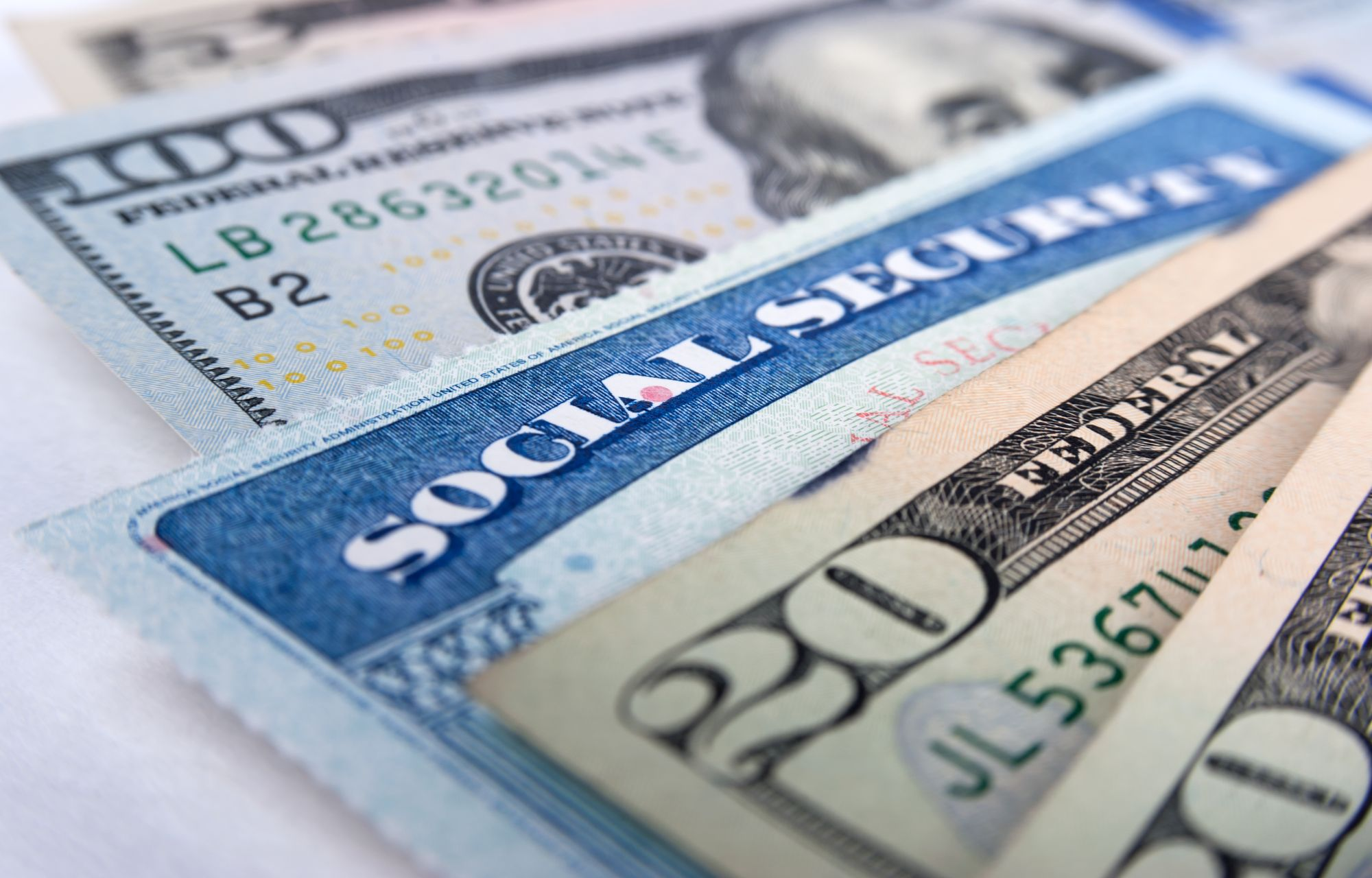 What is Social Security Retirement Age and When Do I Collect?