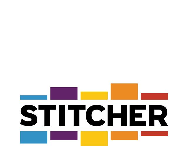 stitcher cropped 2