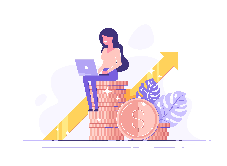 International Women's Day: Celebrating Women in Investing